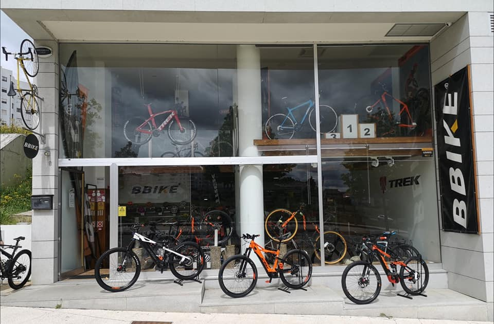 bbike-loja-bicicletas-braganca