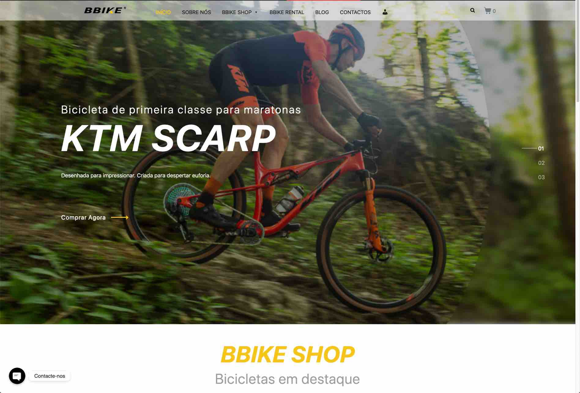 bbike-braganca-loja-online1